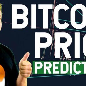 2020 BITCOIN PREDICTION! PLAN! THEORY!