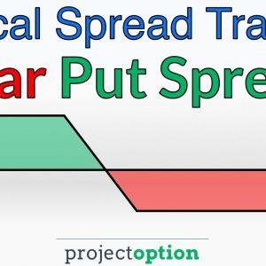 Bear Put Spread Guide | Vertical Spread Option Strategies