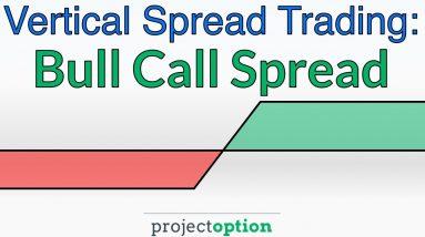 Bull Call Spread Guide | Vertical Spread Option Strategies
