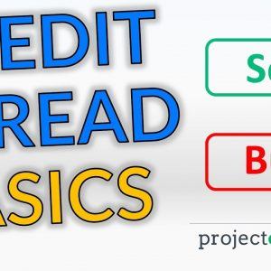 Credit Spread Options Strategies Explained (Guide w/ Examples)