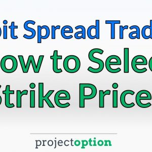 Debit Spreads | How to Select Strike Prices (Options Trading Tips)