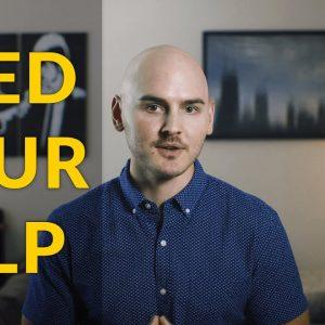 I need your help.