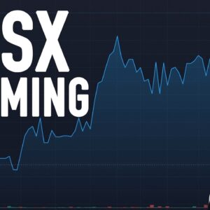 Internet of Things Stock! DCSX IS BOOMING!