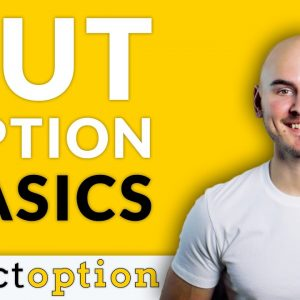 Put Options Explained for Beginners