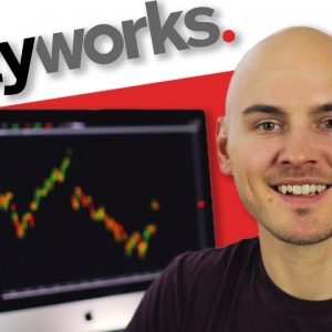 tastyworks Desktop Platform Walkthrough (In-Depth TUTORIAL)