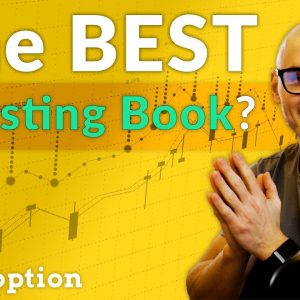 The BEST Investing Book Ever? (I think so. Here's why.)