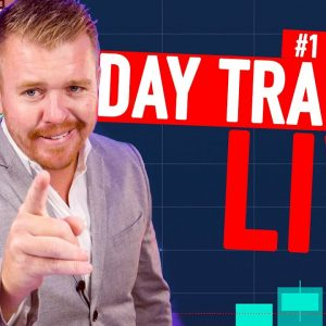 THE NUMBER 1 DAY TRADING LIVE SHOW! HOT STOCKS!