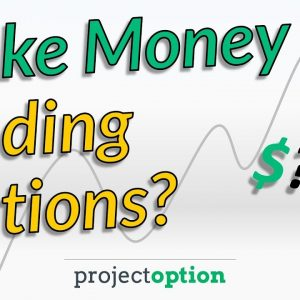 Trading Options | How Much Money Can You Make?