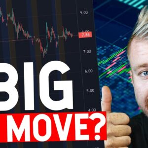 BBIG STOCK BIG MOVE TO COME? Sept 10th!!!
