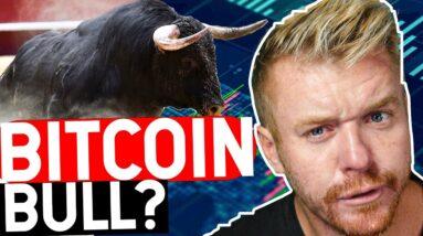 Bitcoin Bull?
