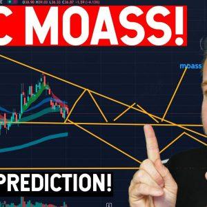 PREDICITING AMC MOASS!!!!